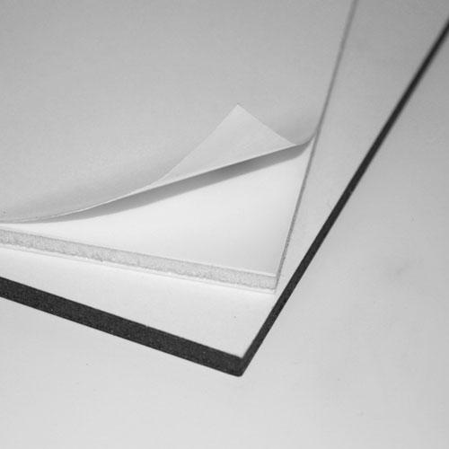 030-ultra-board-thin