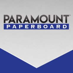 ParaMount-Paperboard-Web