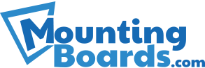 MountingBoards.com