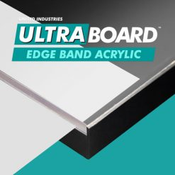 UltraBoard-Edge-Band-Acrylic-3