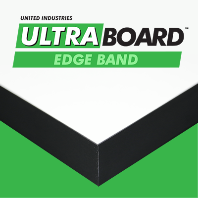 ultraboard- edge-band
