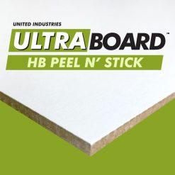 ultraboard-hardboard-peel-n-stick-2