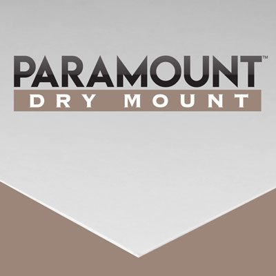 ParaMount-Dry-Mount