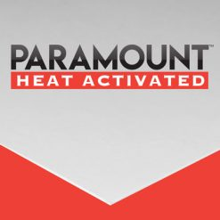 ParaMount-Heat-Activated