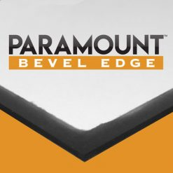 Paramount-Bevel-Edge-Mounting-Board-Black-2