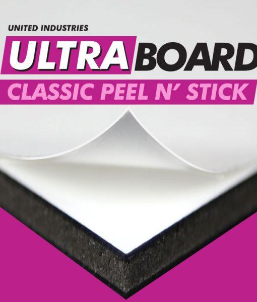 ultraboard-classic-peel-n-stick-3